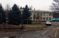 У Волновасі через вибух гранати загинув геолог