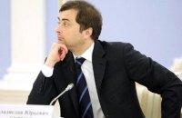 "Спецпроект ""Банды Донбасса"". Глава 2. Сурков-Дубовицкий. Текст и контекст транзита"