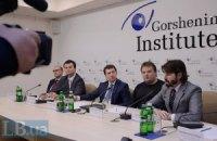 Українсько-російські домовленості і їхні економічні наслідки