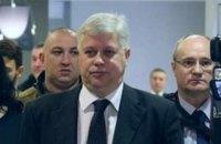 Порошенко назначил временного главу Службы внешней разведки