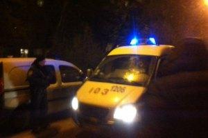 Взрыв в Харькове квалифицировали как теракт