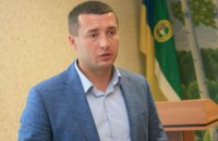 Кабмін призначив Юрія Болоховця головою Держлісагентства