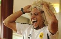 Роберто Карлос: в России ряд руководителей не понимают мир футбола