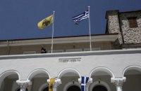 Греція висилає двох російських дипломатів