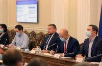 Реформа ГАСИ должна не только преодолеть коррупцию, но и повысить безопасность, - Клочко