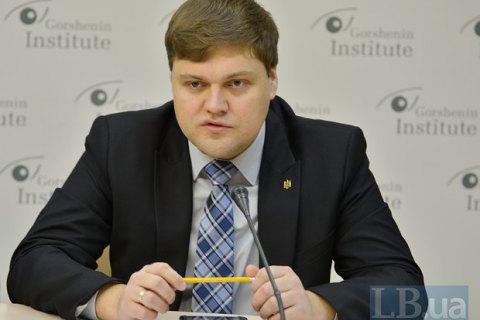 Крымский архив еще до аннексии был пророссийским, - историк