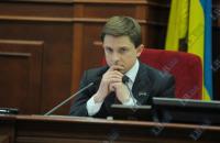 Довгий готов ответить на претензии прокуратуры в суде