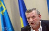 Ахтем Чийгоз порівняв суд над Шандрою і Павловським із репресіями в окупованому Криму