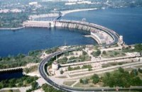 Влада Запоріжжя має намір зістарити місто на вісім століть