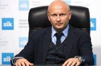 """В українському футболі назріває конфлікт: УПЛ не прийняла заявку """"Карпат"""" щодо Смалійчука"""