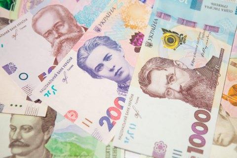 В НБУ розповіли, які банкноти в Україні підробляють найчастіше