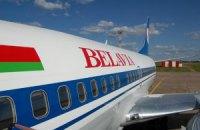 Россия продолжит скупать Беларусь по частям