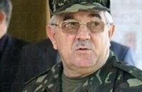 """Глава Генштаба: ВВС и ВМС Украины """"в очень тяжелом состоянии"""""""