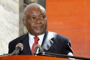 У Мозамбіку 69 осіб померли від отруєння пивом