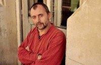 Львовский театр имени Леся Курбаса собирает деньги на лечение своего худрука