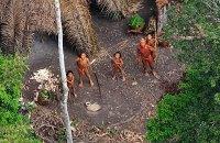 У Бразилії золотошукачі вбили 10 представників ізольованого племені