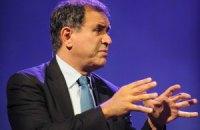 Рубини: 2013 год будет очень плохим для мировой экономики