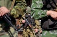 На окраине оккупированного Донецка боевик убил четырех человек и застрелился, - СМИ