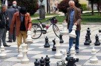 Пенсія для 40-річних : як не допустити GAME OVER