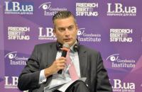 Представитель МВФ: монетизация субсидий даст стимулы для экономии энергоносителей