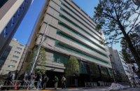 Японскую криптобиржу Coincheck ограбили на $534 млн