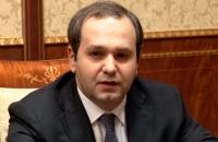 В Армении экс-глава Службы нацбезопасности найден застреленным