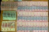 В Василькове на Киевщине голос за одну из кандидаток в депутаты оценили в 200 гривен