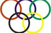 ПАР хоче відібрати Олімпіаду-2024 у Санкт-Петербурга й Баку