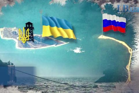 Хроніки незалежності. Чи була Тузла репетицією анексії Криму?