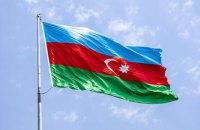 Бывшего посла Азербайджана подозревают в хищении $1,9 млн при реконструкции посольства в Украине
