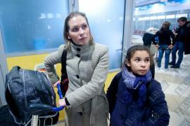 Украинцы, вернувшиеся из Египта: «Из тюрем сбежали преступники. Все они на улицах. Очень страшно»