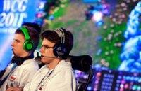В России насчитали почти 40 миллионов геймеров