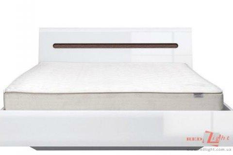 Кровать BRW AZTECA - удобное современное ложе