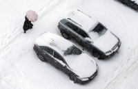 ГСЧС предупреждает об ухудшении погодных условий