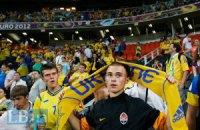 10 причин запомнить Евро-2012