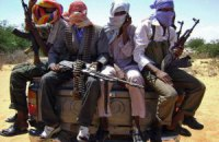 В Сомали две испанки освобождены после двух лет плена