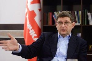 Штаб Порошенка сподівається, що результати виборів не оскаржуватимуться у суді