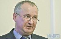СБУ разоблачила российскую шпионку в Национальной гвардии