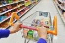 """""""Клієнт уже не хоче блукати лабіринтом у супермаркеті"""""""