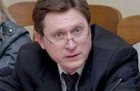 """Фесенко: """"Янукович не хочет превращаться в Лукашенко"""""""
