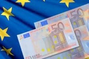 Инфляция в еврозоне остается низкой