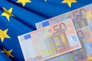 Інфляція в єврозоні залишається низькою