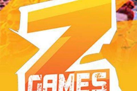 Z-Games цього року пройде в Затоці під Одесою
