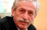 Прокуратура не согласна с оправданием экс-вице мэра Одессы