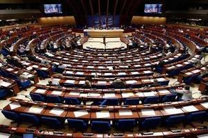 Рада Європи закликає Україну скасувати ухвалені 16 січня скандальні закони