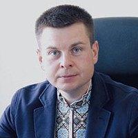 Бакумов Александр Сергеевич