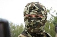 ПВК імені Семенченка