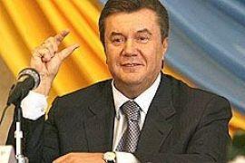 Янукович посчитал, как сэкономить на выборах
