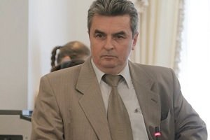 Украина обжалует решение ЕСПЧ по судье Волкову