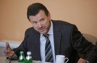 Сугоняко очікує різкого обвалу гривні після виборів